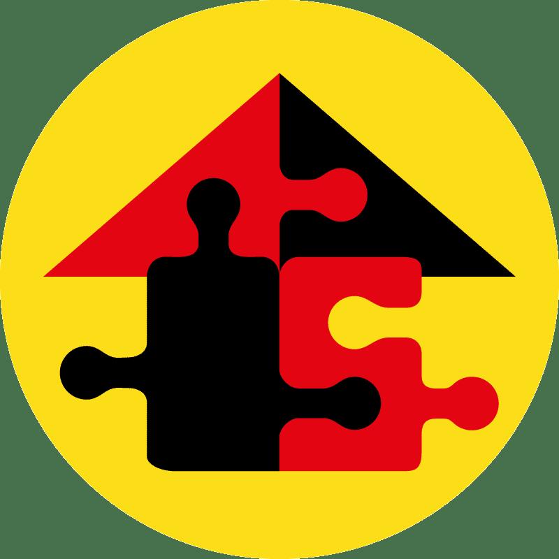 Inmobiliaria Santillana Ltda Icon