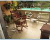 Laureles, 5 Habitaciones Habitaciones, ,5 BathroomsBathrooms,Casa,En Venta,2122