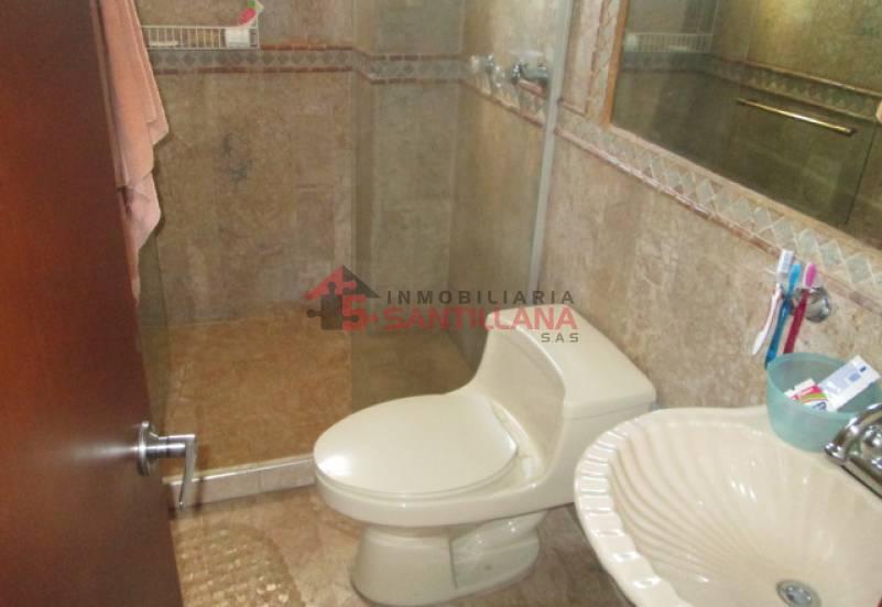 Conquistadores, 4 Habitaciones Habitaciones, ,3 BathroomsBathrooms,Apartamento,En Venta,2140