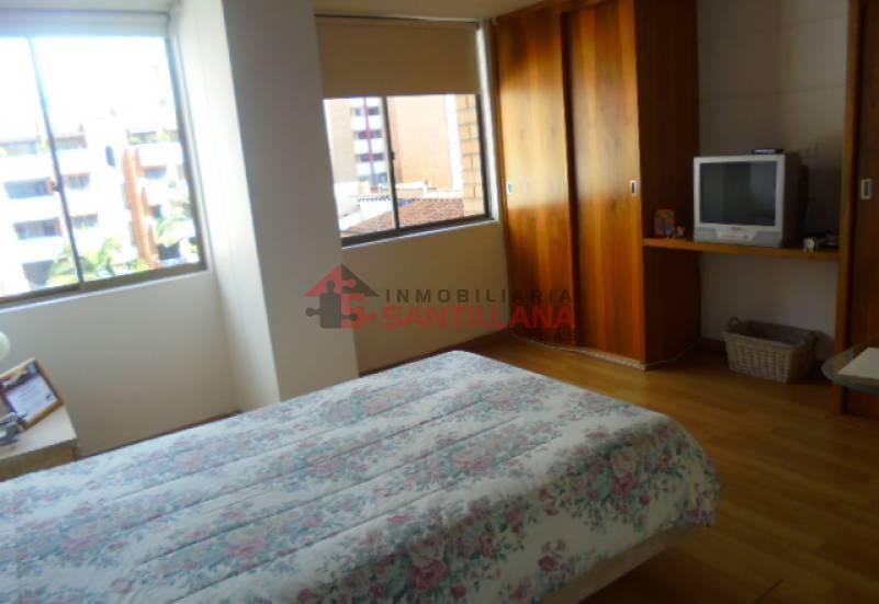 Laureles, 4 Habitaciones Habitaciones, ,5 BathroomsBathrooms,Apartamento,En Venta,2143