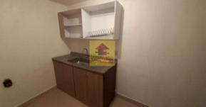 Robledo, 3 Habitaciones Habitaciones, ,2 BañoBaño,Casa,En Venta,2279