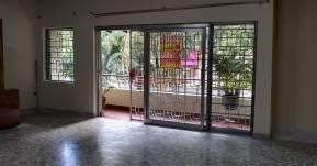 Calasanz, 2 Habitaciones Habitaciones, ,3 BañoBaño,Casa,En Arriendo,1086