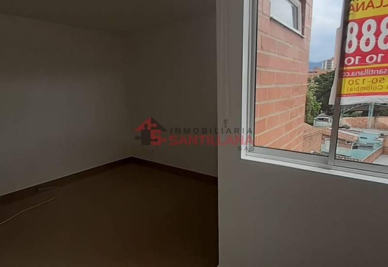Velodromo, 3 Habitaciones Habitaciones, ,2 BañoBaño,Apartamento,En Venta,1812